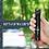 Thumbnail: PepperLight Flashlight w/Pepper Spray