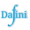 DAFINI.png