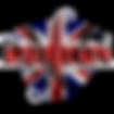 Dafini Unique in UK