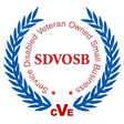 SDVOSB-logo-1.png
