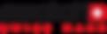 logo_swatch.png
