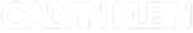 LOGO-CALVIN-KLEIN-2019-BLANCO.png
