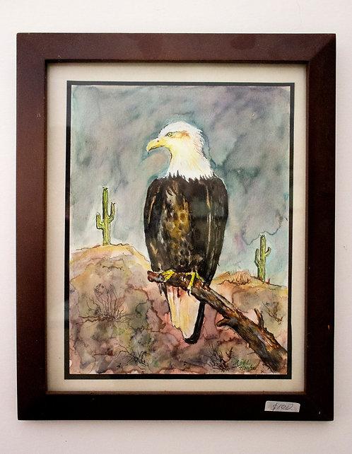 Arizona Freedom