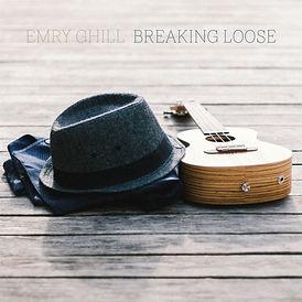 Breaking Loose Cover.jpg