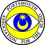 cropped-portsmouth_association_for_the_b