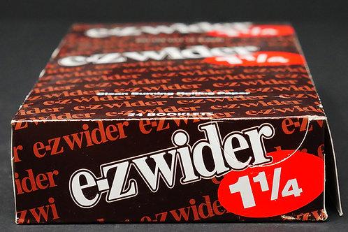 E-Z Wider 1 1/4