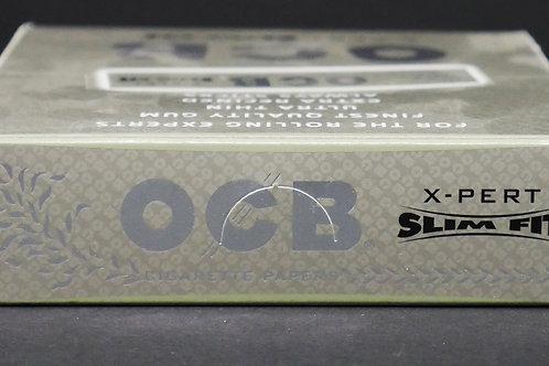 OCB X-Pert Slim Fit King