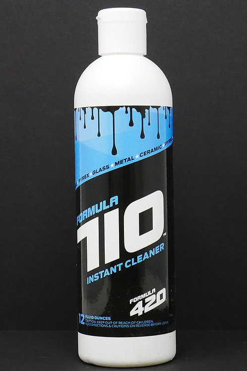 710 Cleaner