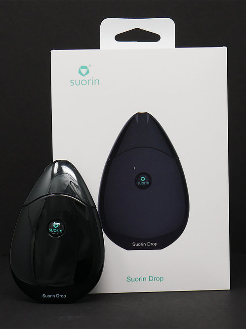 Suorin Drop Starter Kit