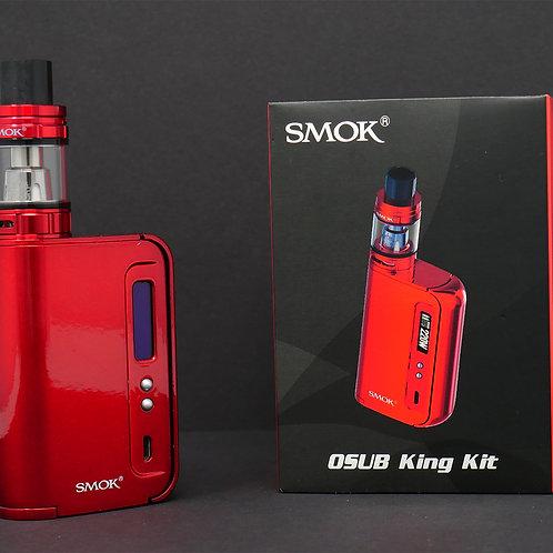 Smok OSub King Starter Kit
