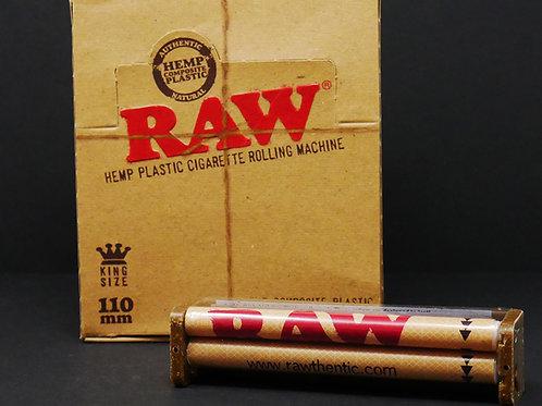 Raw Rolling Machine 110mm