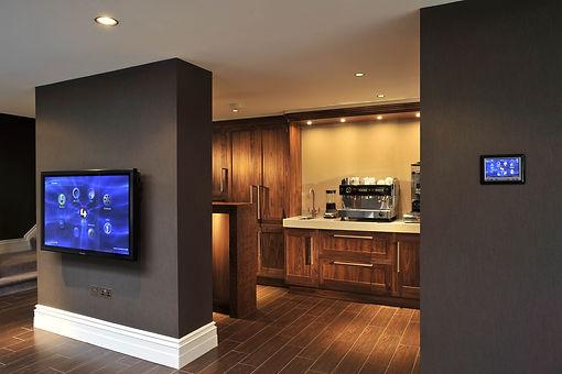 Dyootrust Smart Homes.jpg