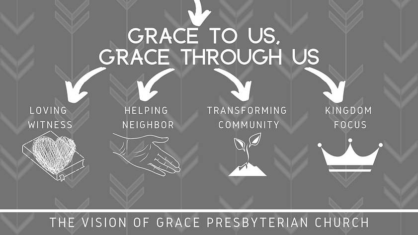 Grace TO Us, Grace THROUGH Us.png