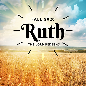 Ruth Series Logo.png