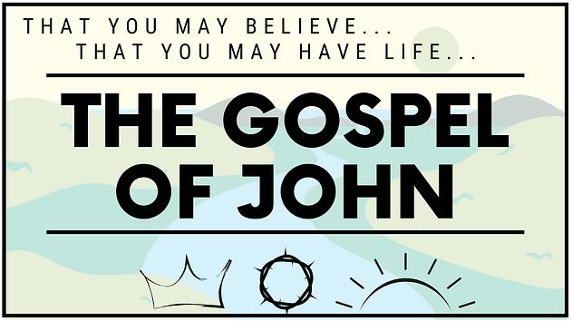 John Logo- Bulletin.png