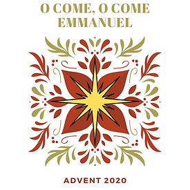 Advent 2020.png
