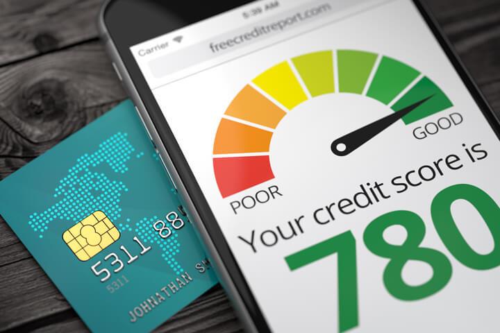 $1 Credit Report All 3 Bureaus