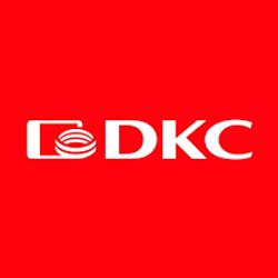 DKC во Владивостоке