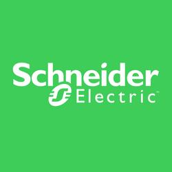 Schneider-Electric во Владивостоке