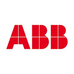 ABB во Владивостоке