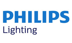 Профессиональное освещение Philips во Владивостоке