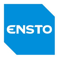 Продукция Ensto во Владивостоке