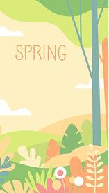 spring%20promo_edited.jpg