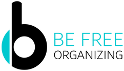 BE_FREE_Logo_Large_Horizontal.png