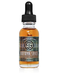 Autumn-Spice.jpg