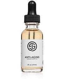 Anti-Aging-Drops-1.jpg