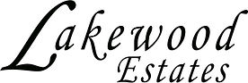 LW Logo final.jpg