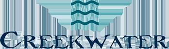 Creekwater-logo.png