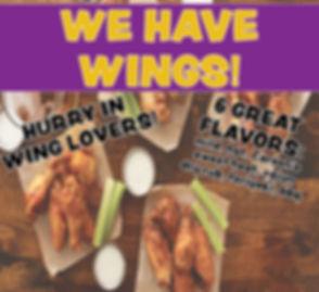 we have wings.jpeg