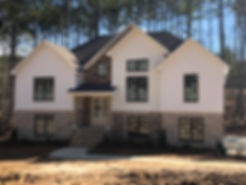 Lot 30 Featured Home 2.jpg