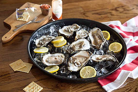 Oysters raw optimized.jpg