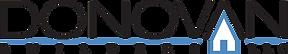 logo jpg.png