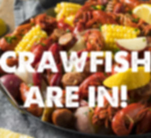 crawfish 2020.jpeg