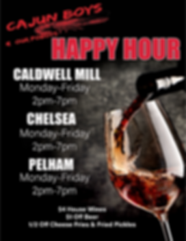 happy hour website.png