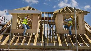 Building houses 2.jpg