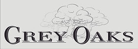 Grey Oaks logo-1.jpg