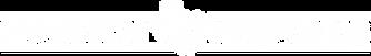 Houston Responds Logo