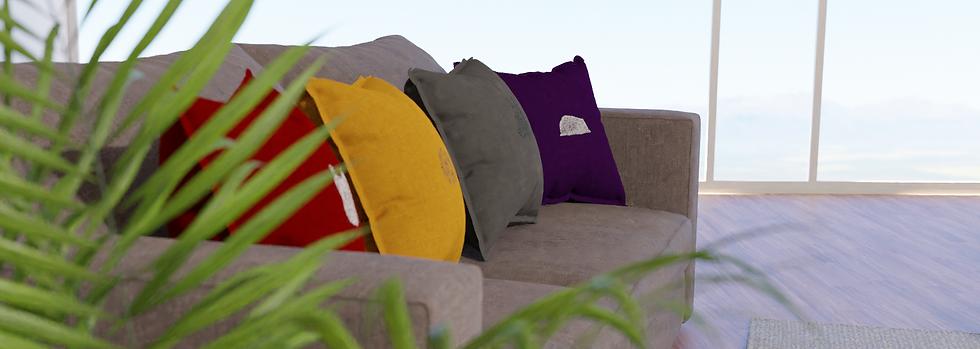 4 Cushions Through Plant thin 2.png