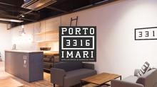 PORTO3316 のご紹介
