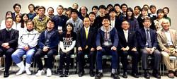 伊万里ふるさと活性化協議会の活動紹介