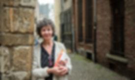 Leen Van Dijck-10.jpg
