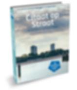 COVER 3D.jpg