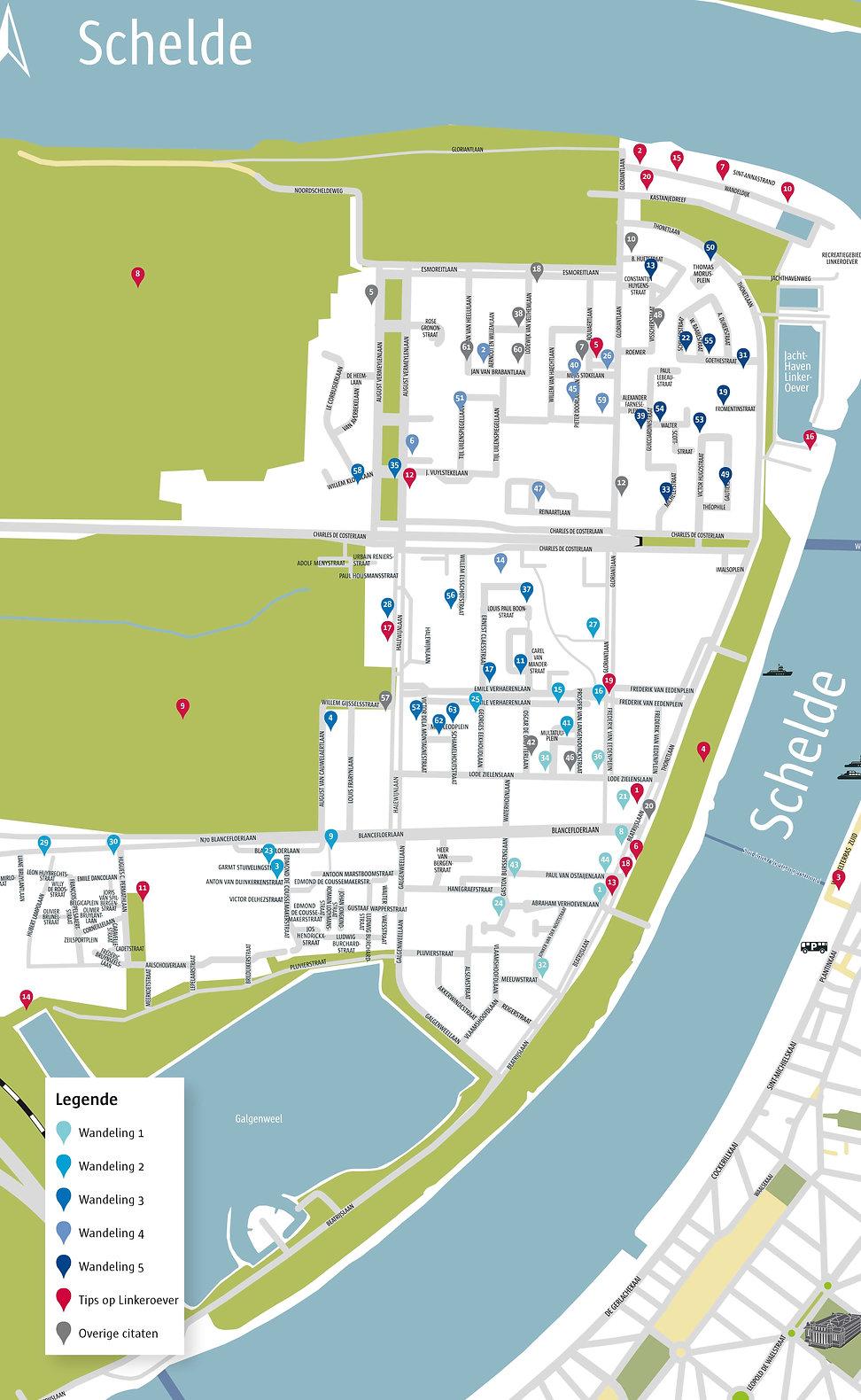 Locaties citaten voor website.jpg