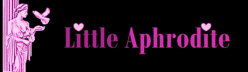 little aphrodite banner4.jpg