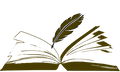 castalia logo.png