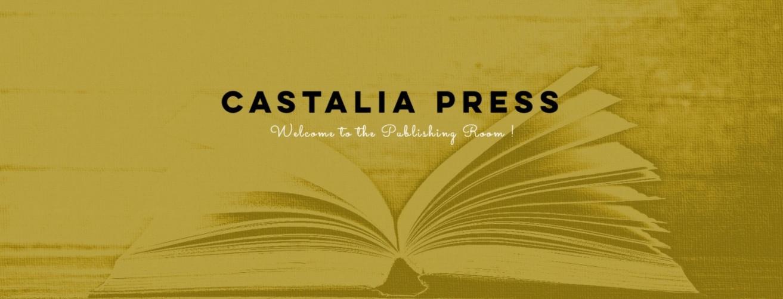 castalia banner.jpg